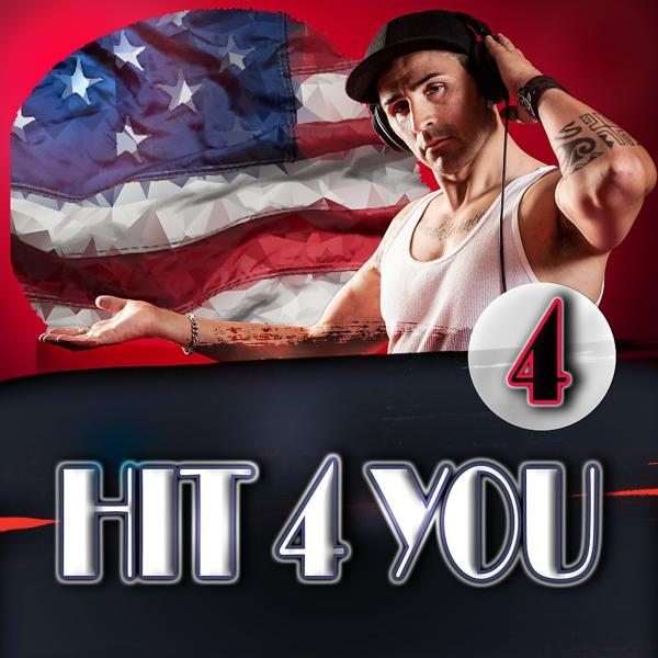 Various Artists - Hit 4 You 4
