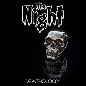 Deathology