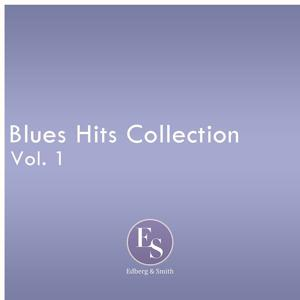 Blues Hits Collection Vol. 1
