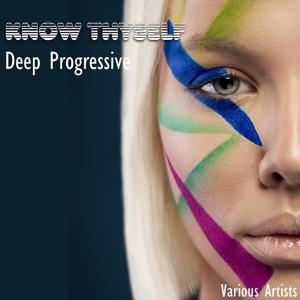 Know Thyself Deep Progressive