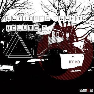 Ultimate Techno, Vol. 2