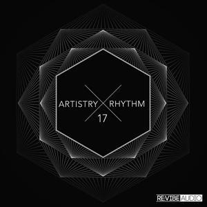 Artistry Rhythm Issue 17