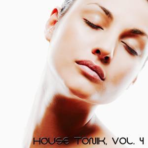 House Tonik, Vol. 4