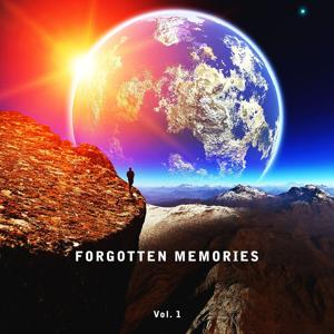 Forgotten Memories, Vol. 1