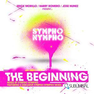 Sympho Nympho - the Beginning (Unmixed)
