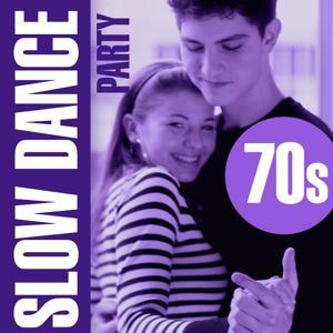 Slow Dance Party - 70S