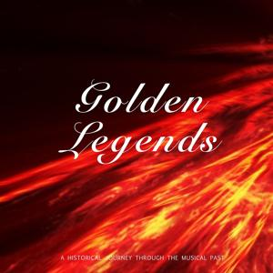 Golden Legends