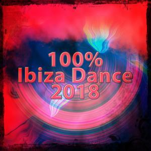 100% Ibiza Dance 2018