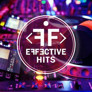 Effective Hits