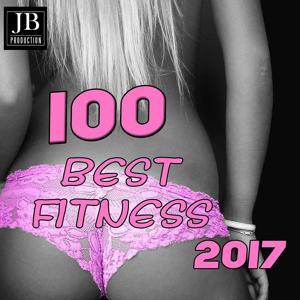 Best Fitness 2017