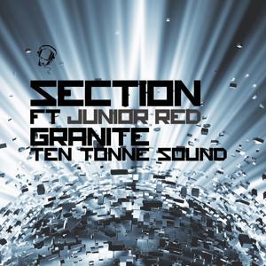 Granite / Ten Tonne Sound