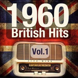 1960 British Hits, Vol. 1