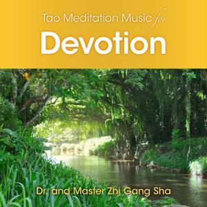 Tao Meditation for Devotion