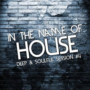 In the Name of House, Vol. 4