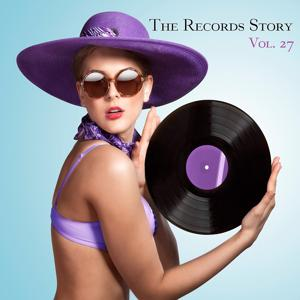 The Records Story, Vol. 27