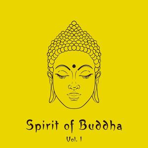 Spirit of Buddha, Vol. 1