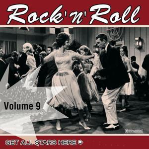 Rock 'n' Roll Vol. 9