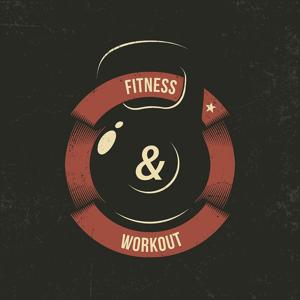 Fitness & Workout: Rock & Roll Music Hits