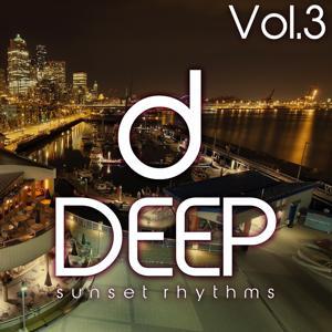 Deep, Vol. 3 (Sunset Rhythms)