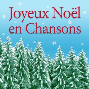 Joyeux Noël en chansons