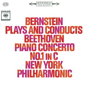 Beethoven: Piano Concerto No. 1 in C Major, Op. 15 - Rachmaninoff: Piano Concerto No. 2 in C Minor, Op. 18 (Remastered)