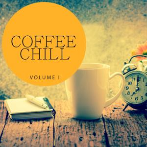Coffee Chill, Vol. 1