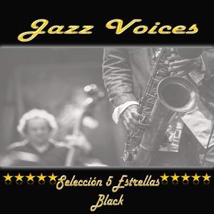 Jazz Voices, Selección 5 Estrellas Black
