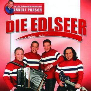 Stars Der Volksmusik Präsentiert Von Arnulf Prasch
