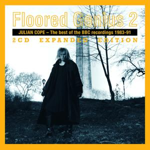 Floored Genius Vol.  2  - Expanded Edition