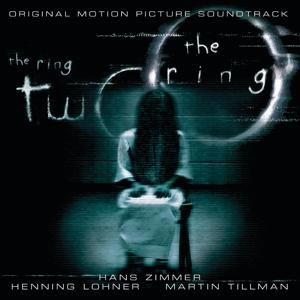 The Ring/The Ring 2