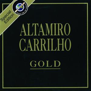 Série Gold - II