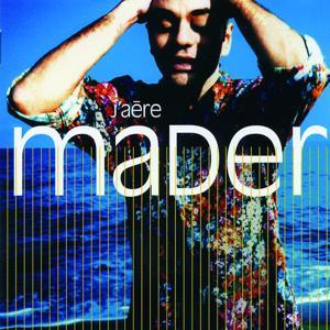 J'Aere