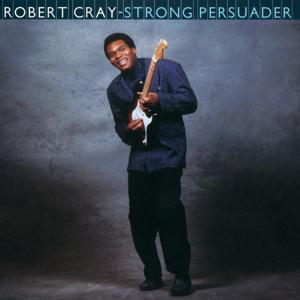 Strong Persuader