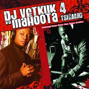 Siyabangena ft Thebe