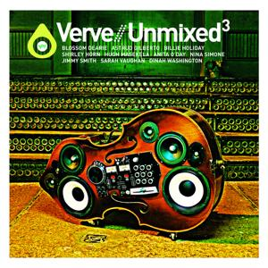 Verve/Unmixed 3