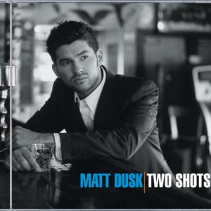 Two Shots