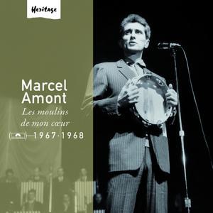 Heritage - Les Moulins De Mon C ur - Polydor (1967-1968)
