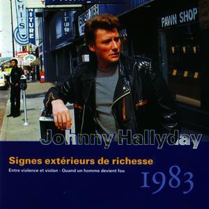 Signes Exterieurs De Richesse - Vol.25 - 1983