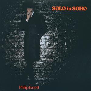 Solo In Soho
