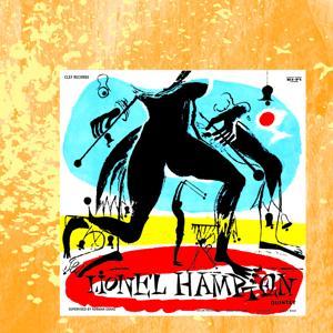 The Lionel Hampton Quintet