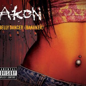 Bananza (Belly Dancer)