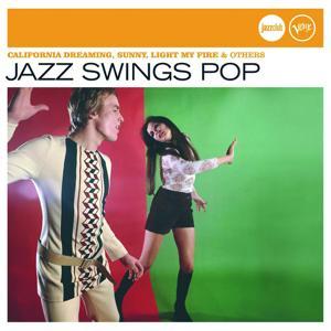 Jazz Swings Pop (Jazz Club)
