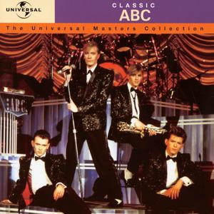 Classic ABC - The Universal Masters Collection