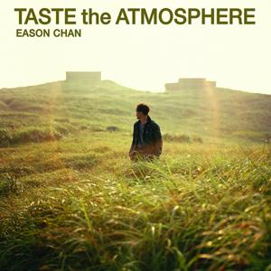 Taste The Atmosphere