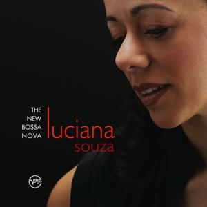 The New Bossa Nova