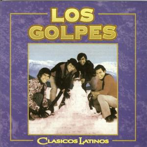 Clásicos Latinos