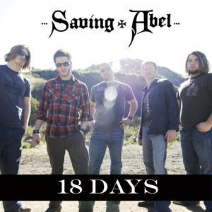 18 Days (Rock Mix)