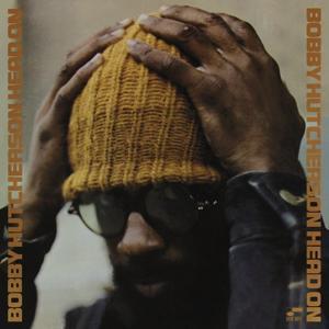 Head On (2008 Remaster)