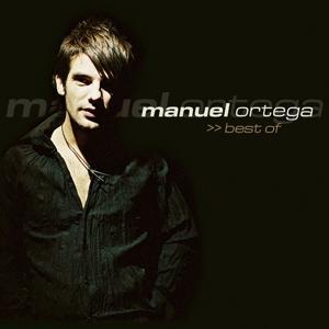 Best Of Manuel Ortega