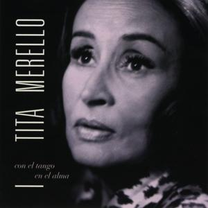 Con El Tango En El Alma